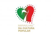 «7 Maravilhas da Cultura Popular» alargam prazo de candidaturas