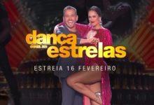 Audiências – 16 de fevereiro | «Dança Com as Estrelas» estreia a perder para a SIC
