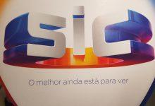 SIC anuncia novas medidas de prevenção devido ao Covid-19
