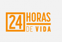 Conheça o segundo convidado de «24 Horas de Vida»