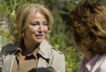 Alexandra Lencastre troca de personagem em «Bate Coração»