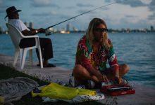 TVCine Top estreia «Beach Bum: A Vida Numa Boa»