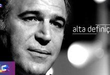 Audiências – 21 de março   Dez anos depois, «Alta Definição» continua a bater recorde
