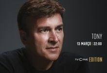 Documentário de Tony Carreira estreia em televisão