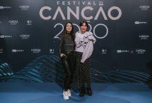 Elisa é a representante de Portugal no «Eurovision Song Contest 2020»
