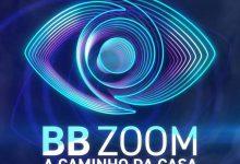 «BB Zoom»: Estão conhecidos os primeiros nomeados