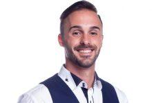 Daniel Guerreiro é expulso do Big Brother