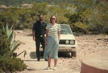 «White Lines»: Série da Netflix com participação de Nuno Lopes ganha data de estreia
