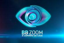 Audiências: Saiba como correu a estreia de «BB Zoom» na TVI
