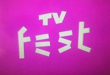 Canal TV Fest recebe ordem de suspensão por parte do Governo