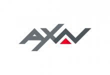 Conheça os principais destaques do canal AXN para dezembro