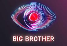 Conheça todos os finalistas do «Big Brother»