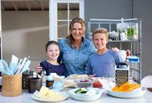 Casa e Cozinha aposta em especial dedicado ao Dia da Criança
