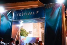 Festival F aposta nas «Noites F» com 20 concertos especiais