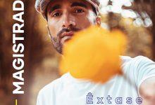 «Êxtase»: Magistrado está de regresso com novo single