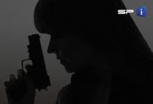 «Viúva Negra»: Conheça a nova série exclusiva da SIC