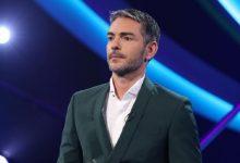 Primeira polémica do «Big Brother»: Comentário homofóbico leva a punição e intervenção de Cláudio Ramos
