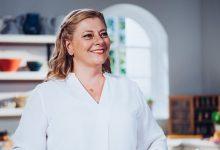 24 Kitchen estreia nova temporada de «Os Segredos da Tia Cátia»