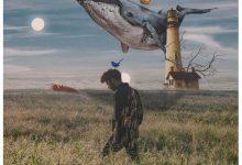 «It Is What It Is»: NEEV lança o seu EP de estreia