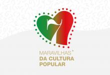«7 Maravilhas da Cultura Popular» toma conta do daytime da RTP