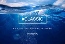 #Classic – As melhores músicas de verão | Avicii – Levels