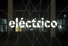 Programa «Eléctrico» está de regresso à RTP com nova temporada