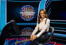 «Quem Quer Ser Milionário» ganha data de estreia na RTP