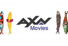 AXN Movies festeja Santos Populares com filmes especiais