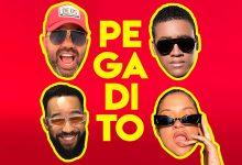 «Pegadito»: Novo single de Mastiksoul conta com Anselmo Ralph, Laton e Blaya