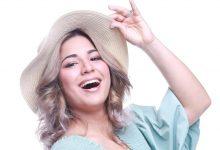 """Angélica foi a concorrente expulsa da semana no """"Big Brother"""""""