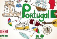Dia de Portugal: Conheça a programação da SIC para o feriado de 10 de junho