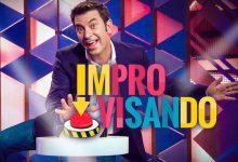 Versão espanhola de «D'Improviso» ganha data de estreia