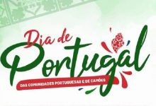 Dia de Portugal: Conheça a programação da RTP para o feriado de 10 de junho