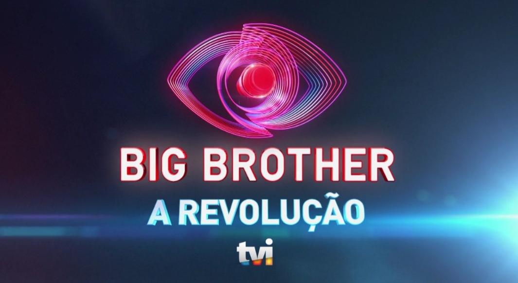 big brother audiencias 6 dezembro