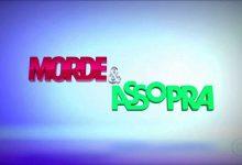 Novela «Morde e Assopra» está de regresso a Portugal
