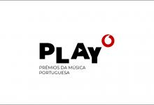 RTP transmite em direto os «Play: Prémios da Música Portuguesa»