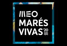 Rádio Comercial aposta em especial dedicado ao MEO Marés Vivas