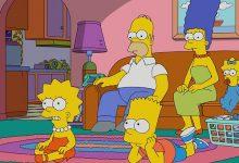 FOX Comedy estreia 31ª temporada de «Os Simpsons»