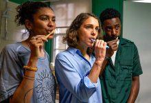Série «Trigonometry» ganha data de estreia na HBO Portugal
