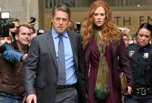 HBO revela novo trailer da série «The Undoing»