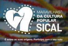 RTP dedica emissão especial à grande final das «7 Maravilhas da Cultura Popular»
