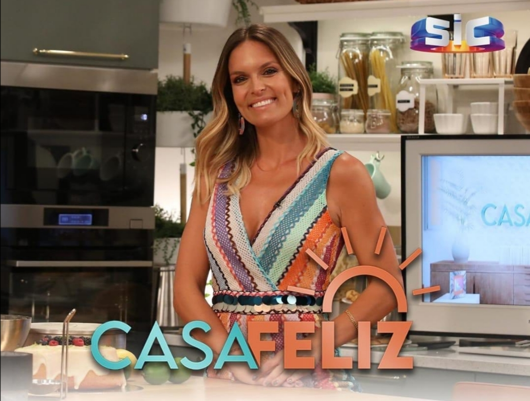 Diana Chaves contrato SIC
