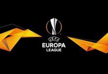 Liga Europa leva Cristina Ferreira à liderança