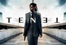 «Tenet» estreia na liderança e traz esperança às salas de cinema em Portugal