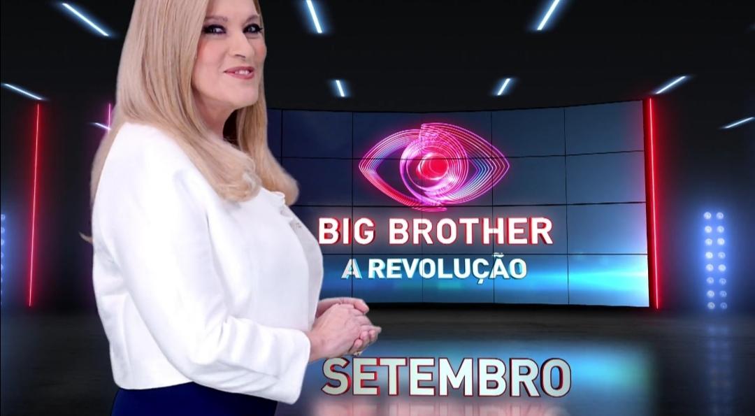 big brother audiencias 13 dezembro