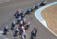 Eurosport transmite o Mundial de Superbike em Portugal