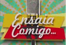 «Ensaia Comigo» é o novo programa musical da RTP