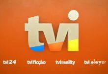 Audiências – 10 de outubro | TVI fecha o dia na liderança