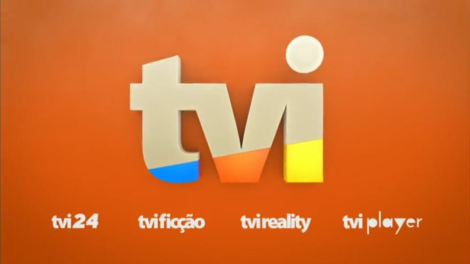 TVI audiências 10 fevereiro 2021