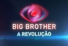 Conheça o concorrente expulso da semana no «Big Brother: A Revolução»